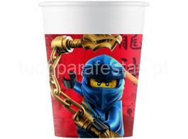 ninjago copos