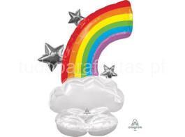 airloonz arco iris
