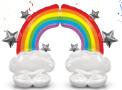 airloonz arco iris2
