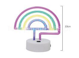 arco-iris-luz