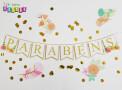 faixa parabens floral2