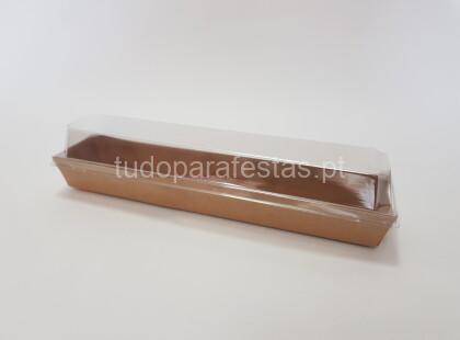 caixa comprida tampa transparente2