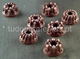 chocolate molde fantasia2