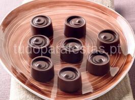 chocolate molde vertigo2