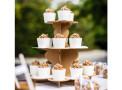 stand cupcakes kraft2