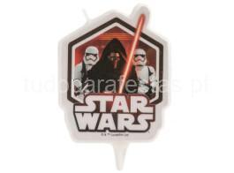 Star Wars Vela 2