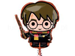 harry potter harry grande