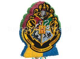 harry potter pinhata simbolos