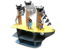 pirata cake stand2