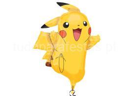 pokemon balao pikachu