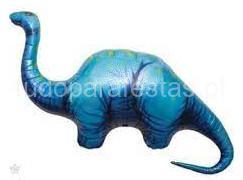 dino balao apatosaurus