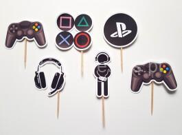 game palitos playstation
