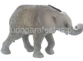 boneco elefante