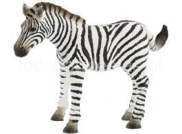 boneco zebra