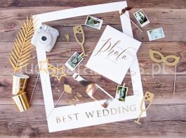 casamento kit fotos2
