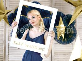 casamento kit fotos3