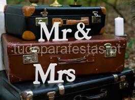 casamento mr & mrs madeira3