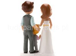 casamento noivos com menino 2
