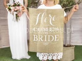 casamento placa entrada