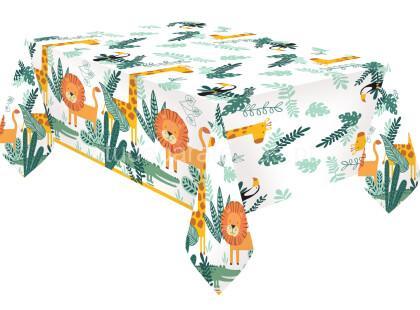 selva get wild toalha
